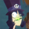 PessimisticCunt's avatar