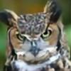 PessimisticOwl's avatar