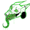 Pessimistixx's avatar