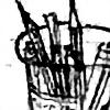pestavous's avatar