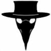 PestdoktorVonBerlin's avatar