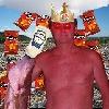 PesteBranca's avatar