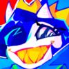 Pester-Jester's avatar