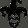 PesterJester's avatar
