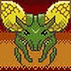 PesthDeLinz's avatar