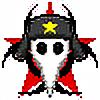 Pestilad's avatar