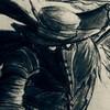 Pestilence1782's avatar