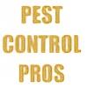 pestpros228's avatar