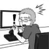 Pesuri's avatar