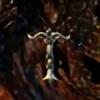 PeSymbolic's avatar