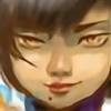 Peszymer's avatar