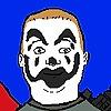 Pet-my-head's avatar