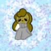 Pet-potato's avatar