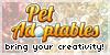 PetAdoptables
