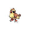 Petaetoe's avatar