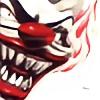 Petafunk's avatar
