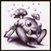 Petah55's avatar