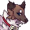 PetalAesthetic's avatar