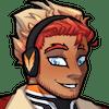 PetalBirdie's avatar