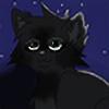 PetalboundLCW's avatar