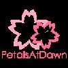 Petaldraws's avatar