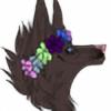PetalEcho's avatar