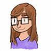 petaledfrogsocks's avatar
