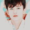 Petalgirl02's avatar