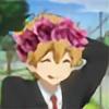 PetalLuma's avatar