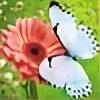 Petalouda85's avatar