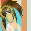 petalpierrot's avatar