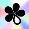 PetalPrism's avatar