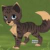 petalrulz's avatar