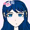 Petalsandglitter's avatar