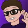 petaltailify97's avatar