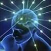 petar73's avatar