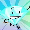 PETARAAAAA's avatar