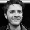petardimitrov's avatar
