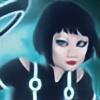 Petarsaur's avatar