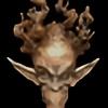 petazetadjimn's avatar