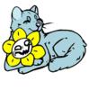 petcantdraw's avatar