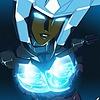 PETE-10's avatar