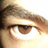 PETE-EDWARD's avatar
