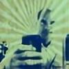 pete3072's avatar