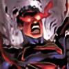 PETECOLORS's avatar