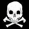 Petedeller's avatar