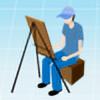 petege's avatar
