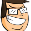 PeteGrammarman's avatar