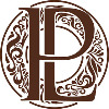 PeteLatham's avatar
