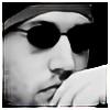 petemc's avatar